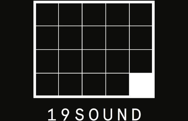 Radio LBB: The Sounds Inspiring 19 Sound