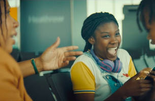Heathrow Summer Campaign Celebrates Small But Significant Airport Stories