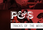 Big Names Return in Pitch & Sync's Tracks of the Week