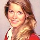 Yvonne von Krockow
