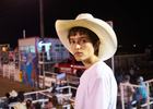 B-Reel Films Signs Identity-Focused Creator Devyn Galindo