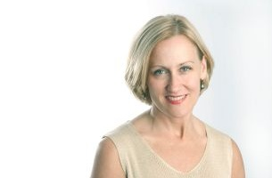 Lee Ann Daly Joins The Talent Business as US Chairman