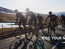 Lapierre and VIRTUE Get in the Minds of Riders for European Brand Launch Campaign