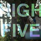 High Five: Ireland