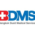 Y&R Thailand Appointed Regional AOR for BDMS