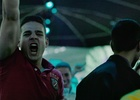 Dingo Bill Captures the Spirit of UEFA Euro 16 for Hyundai