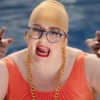 Sun Bingo's New Grime-Inspired Campaign Asks 'Are You Gonna Bingo?'