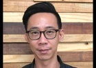 McCann Worldgroup Malaysia Appoints Adrian Ho as Creative Director