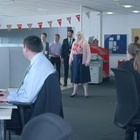 The Sun's World Cup Campaign Adds More Hype to UK Football Frenzy