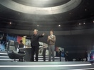 William Shatner Leads All-star Australian Line-up for New Foxtel Campaign