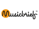 AdMusic 2.0 Launches as MusicBrief