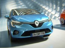 Juice Teams up with Depo Films for Renault Turkey CG Spots
