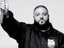 DJ Khaled Recalls 25 Years of Blood, Sweat & Tears in Latest Ciroc Ad