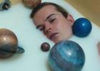 Escape Into a Surreal Future with This Sci-Fi Trailer for CPH:DOX Festival
