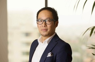 Willie Pang Promoted to CEO of MediaCom Australia & New Zealand