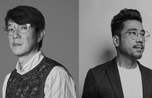 Frankie Fung Promoted to Chief Creative Officer, DDB Group Hong Kong