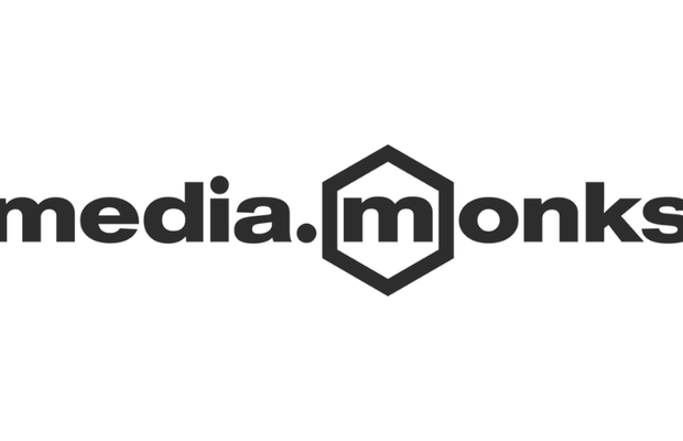 S4Capital Merges MediaMonks and MightyHive into Media.Monks