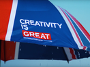 Advertising Association Issues Statement on Boris Johnson Appointment