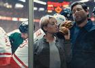 Leo Burnett Serves Up a Taste of Canada in Humorous McDonald's Campaign