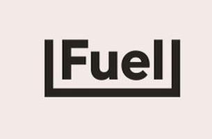 Fuel Turns To Sid Lee For Corporate Rebranding Initiative