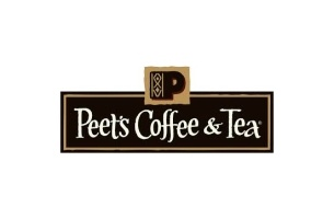 Peet's Coffee Names Cutwater Agency of Record
