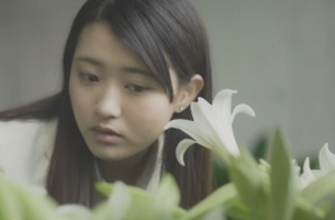 JWT Japan Promotes New Single by Turning Plants Into Speakers
