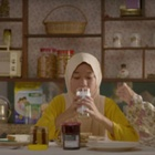 Fernleaf Goes for Greatness with BBDO Malaysia