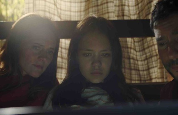 Orange Takes on Parental Digital Responsibility in New Campaign by Publicis Conseil