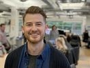 Resource Director Oli Goodwin Helps Splash Worldwide Expand Global Offerings