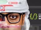 Etisalat and Impact BBDO Introduce First of its Kind Autistic Friendly Web Extension