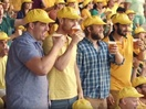 XXXX GOLD's Goldie Campaign Rewards Aussies For Coming Together Over Cricket