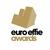 Euro Effie Awards & Kantar Millward Brown Produce Euro Effie Report