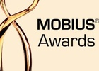 Mobius Awards Oct. 1 Deadline Nearing