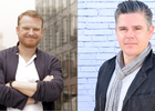 Momentum Worldwide Bolsters Creative Team with Two New Appointments for North America