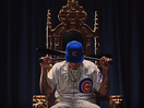 New Era Debuts 'Claim The Crown' Campaign to Promote 2018 Major League Baseball Season