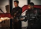 Sonar Music Announces World Premiere of 'Fahrenheit 451' at Cannes Film Festival