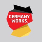 Serviceplan Public Opinion and Mediaplus Berlin Develop 'Germany Works'