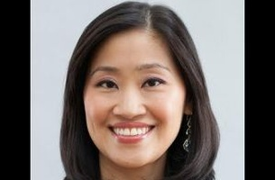 SapientNitro Hires Shirley Romig as Global Retail Strategy Lead