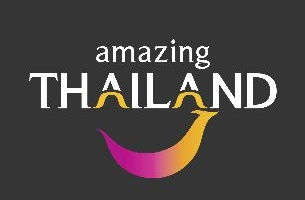 BBDO Bangkok Wins Agency of Record for Tourism Authority of Thailand