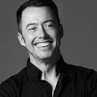 Serviceplan Appoints Jason Romeyko as Worldwide Executive Creative Director