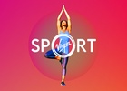 Virgin Sport and AKQA are Moving the World With New Fitness Experience