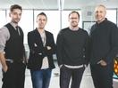 Saatchi New York Hits 2015 Running with Three Creative Hires