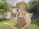 Johnny Sins Has the Job in Hand for Pornhub's Labor Day Celebration