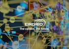Our Current. Our Future. Eirgrid