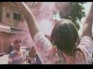 Marshall Street's Owen O'Sullivan Cuts Stunning Promo For Amber Mark's 'Monsoon'