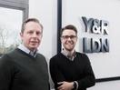Y&R London Appoints Daniel Lipman as Head of Account Management