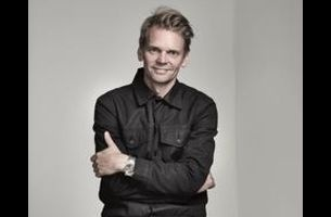 Jeremy Craigen Launches INNOCEAN's New Berlin Office
