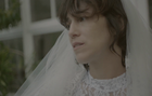 """Charlotte Gainsbourg """"Deadly Valentine"""" directed by Charlotte Gainsbourg"""