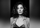 Sweetshop Signs Director Marit Weerheijm for UK Representation
