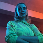 1stAveMachine Signs Director and Interactive Artist Em Cole